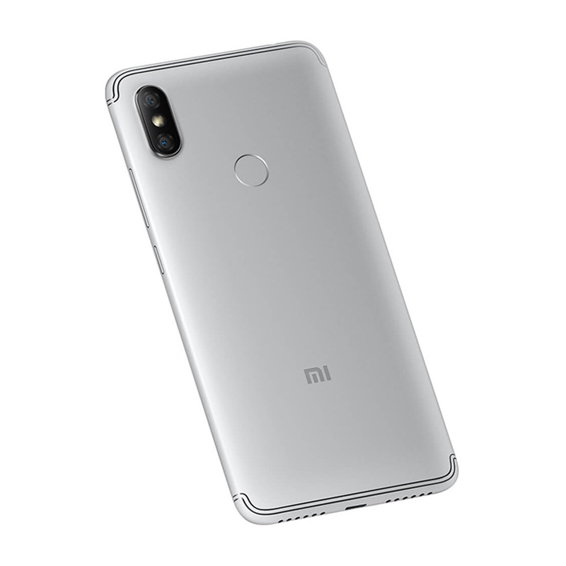 Redmi S2 3/32 grey 3