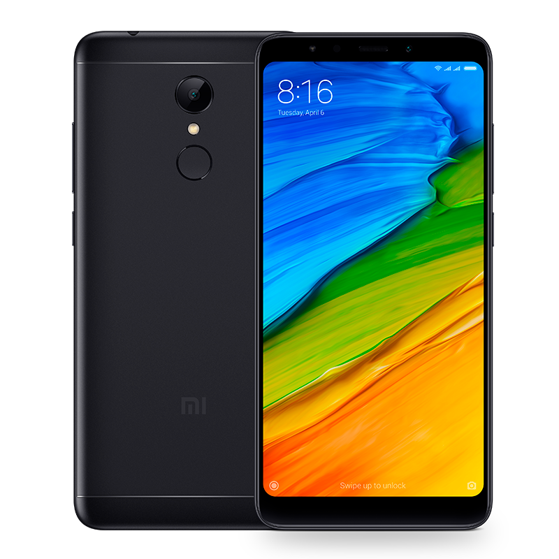 Redmi 5 2/16GB