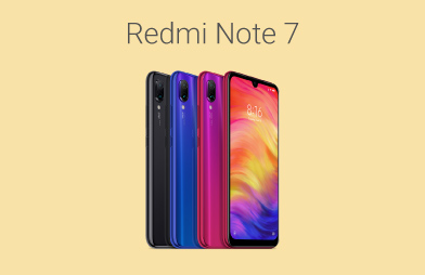 redmi-note-7_hero_fi.jpg