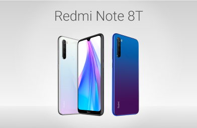 redmi-note-8T_hero_fi.jpg
